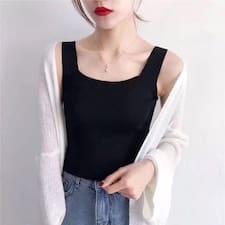 Xiaojia User Profile