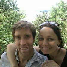 Profil korisnika Ed And Jane