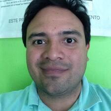 Rodolfo的用户个人资料