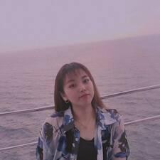 Profilo utente di 栋萍