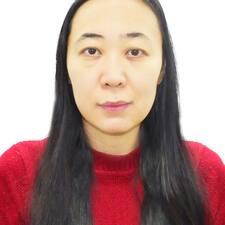 Raushan User Profile