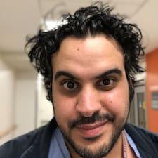 Hassan - Profil Użytkownika
