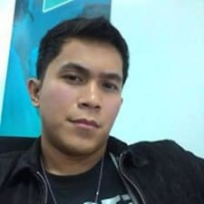 GeRd - Profil Użytkownika