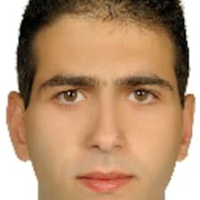 Χρήστος felhasználói profilja