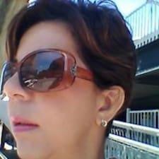 Profil korisnika Erlinda