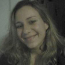Rebekka - Profil Użytkownika