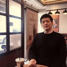 Profil korisnika 익현