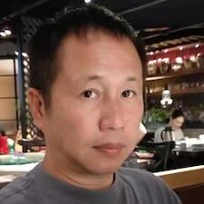 学明 - Profil Użytkownika
