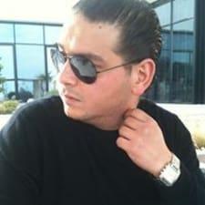 Omar Amine님의 사용자 프로필