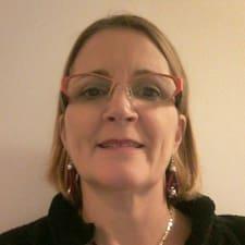โพรไฟล์ผู้ใช้ Anne Myriam