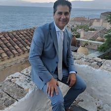 Dr. Dimitris
