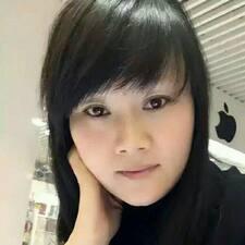 Profilo utente di 淼