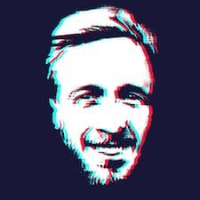 Pavlo - Profil Użytkownika