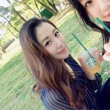 Profil korisnika 今久保