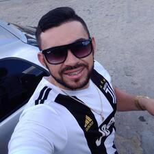 Profilo utente di José Welton Chagas
