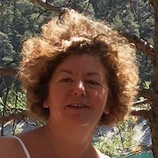 Perfil de l'usuari Françoise Et Jean