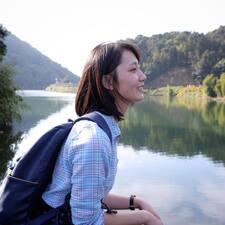 Profilo utente di 大珠