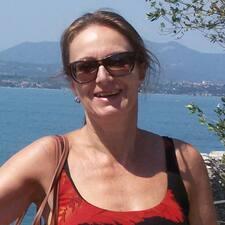 Birgit Christine User Profile