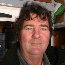 Profil utilisateur de Jean Noël