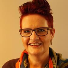 Profil korisnika Karin