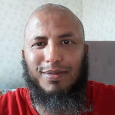 Profilo utente di Gamal