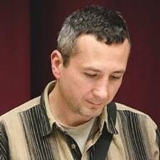 György Kullanıcı Profili