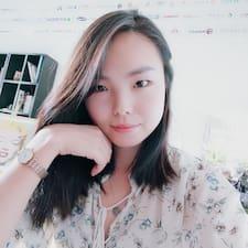 Profilo utente di Rena