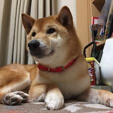 紀彦 - Profil Użytkownika