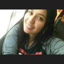 Daniela님의 사용자 프로필
