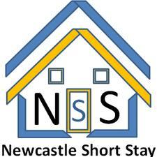 Профиль пользователя Newcastle Short Stay