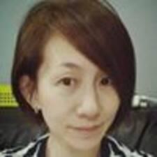 Bee Chien User Profile