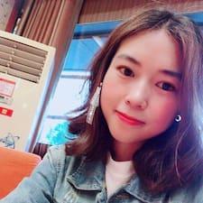炳琪 User Profile