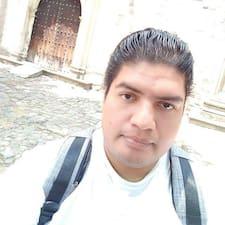 Profilo utente di José Juan