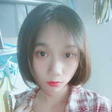 李燕琼님의 사용자 프로필
