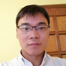 Nutzerprofil von Zhichuang