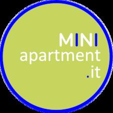 Perfil do usuário de Miniapartment
