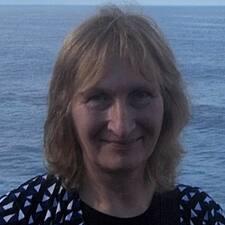 Riina User Profile