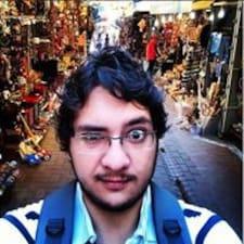Tevhid - Profil Użytkownika