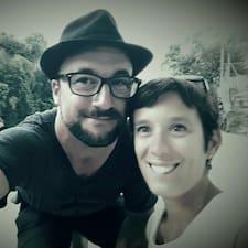Ronan Et Carole User Profile