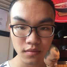 Profil korisnika 彦伯