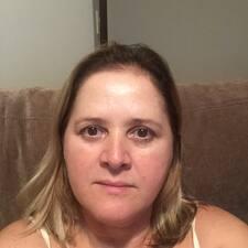 Alba Valeria User Profile