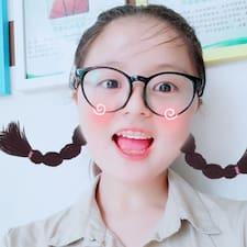 Profilo utente di 明越