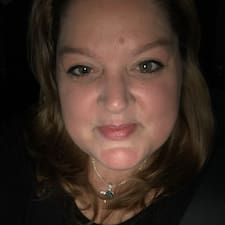 Sallye User Profile