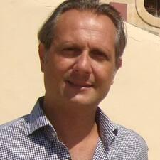 Giorgio Roberto User Profile