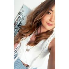 Profil korisnika Sophie-Luis