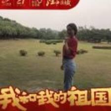 A 新会碧桂园何雅如 felhasználói profilja