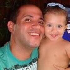 Profil utilisateur de João Carlos