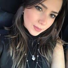 Profil korisnika Áquila