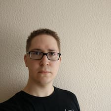 Profil korisnika Landry
