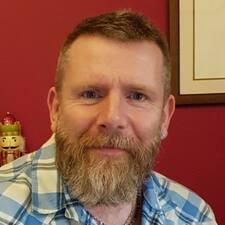 Chris - Profil Użytkownika